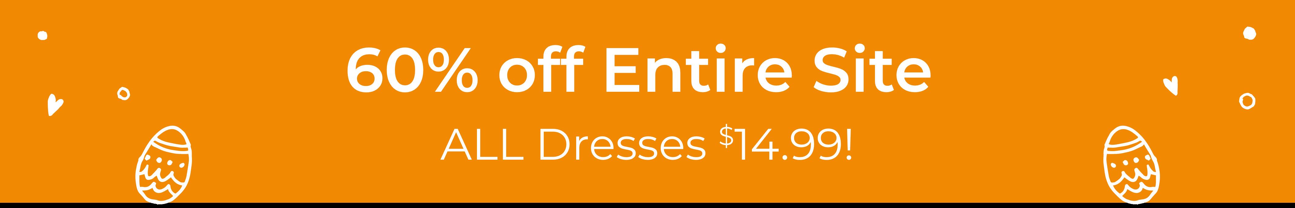 Homepage Dresses