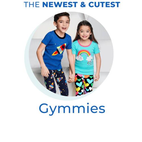 Gymmies