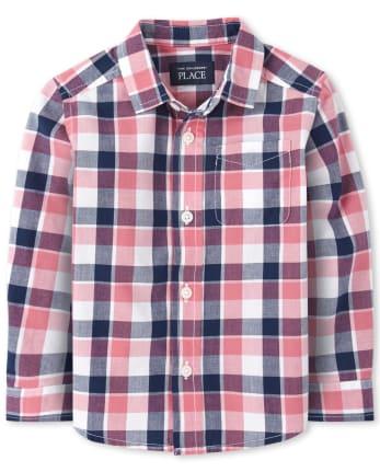 PinkLu Camisa Infantil Engrosamiento Oso Felpa Beb/é Su/éTer Grueso Abrigo De Dibujos Animados Oso Ni/ñOs Infantil C/áLido Polar Blusa Camiseta