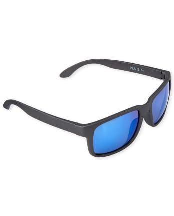 Boys Traveler Sunglasses