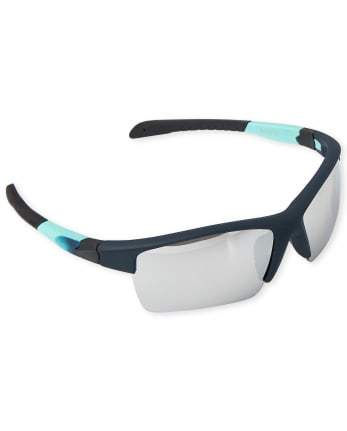 Boys Sport Sunglasses