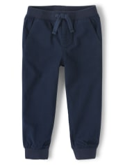 Boys Jogger Pants - Every Day Play
