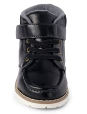 Boys Classic Boots - Picture Perfect