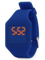 Boys Digital Watch