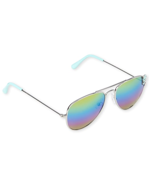 Childrens Place Girl's Sunglasses (various)