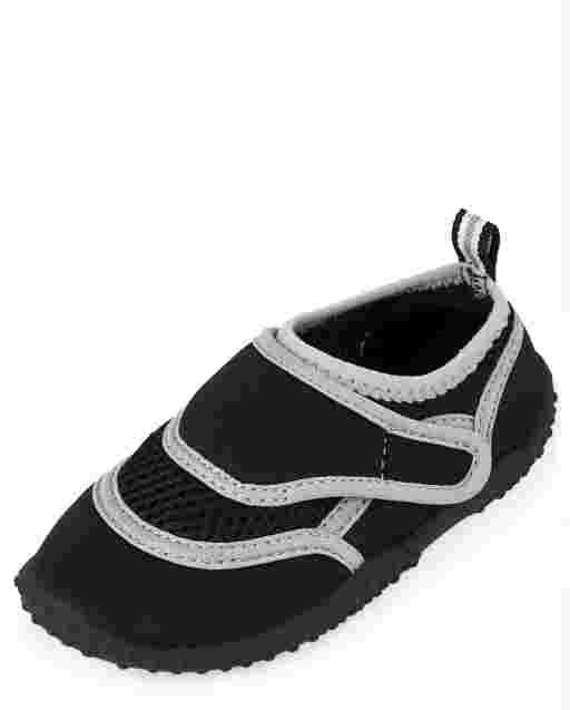 Toddler Boys Water Shoes