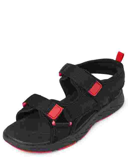 Boys Sport Sandals