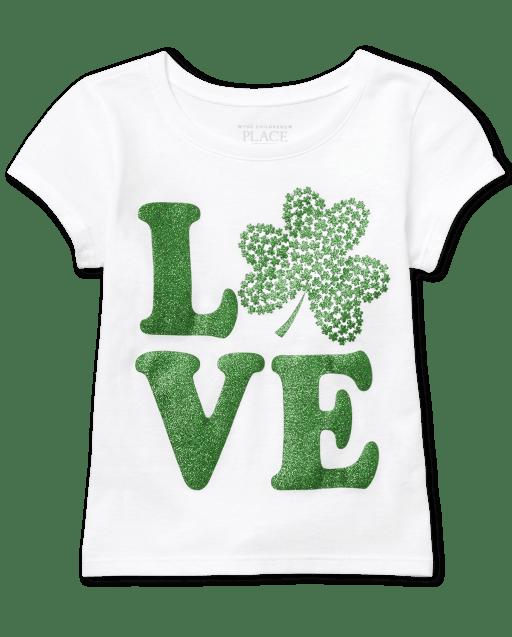 St Patrick/'s Day Shirt St St Patrick/'s Shirt First St Patrick/'s Day Shirt St Patrick/'s Day Shirt for Baby Patrick/'s Day Shirt Toddler