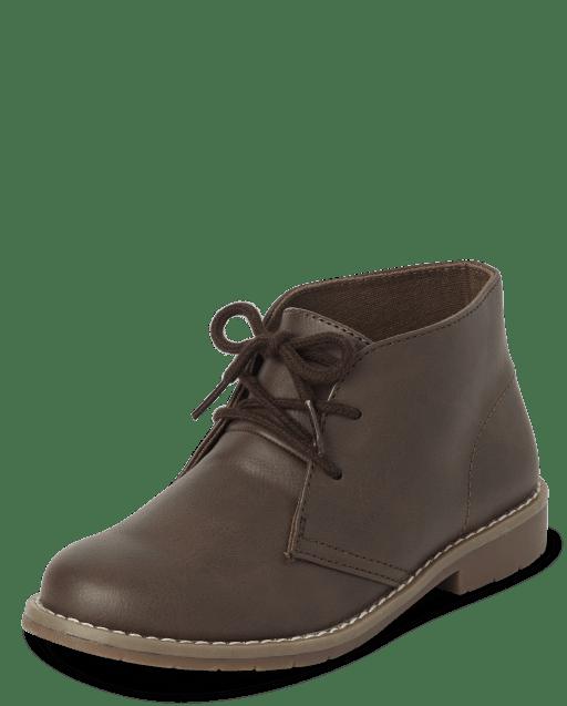 Boys Shoes | The Children's Place CA