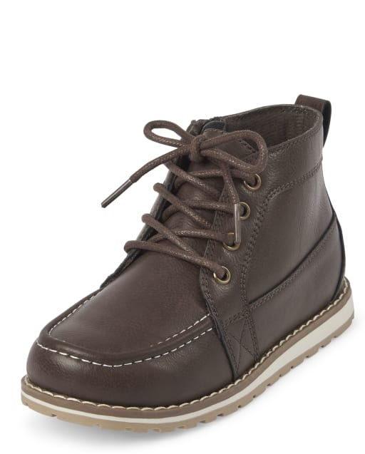 Boys Boots | The Children's Place | Free Shipping*