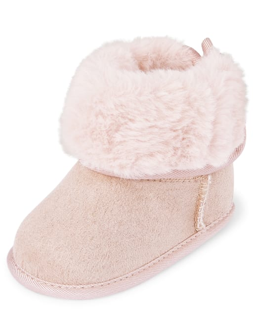 Baby Girl Shoes | The Children's Place