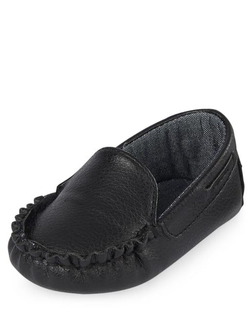 Baby Boy Shoes \u0026 Newborn | The Children