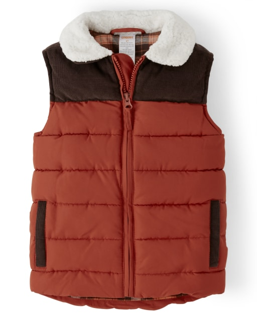 Gymboree EC sweater jacket cardigan choice lines 6 12 18 24 2T 3T 4 5 hood vest