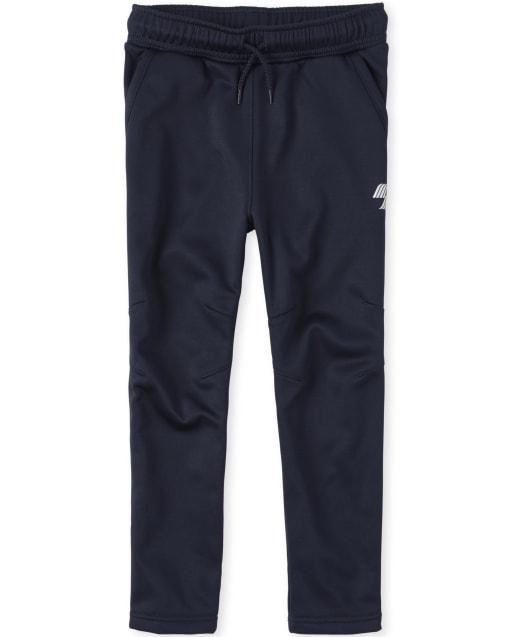 Boys PLACE Sport Performance Fleece Pants