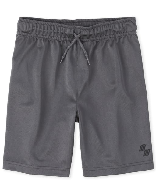 Boys PLACE Sport Knit Basketball Shorts