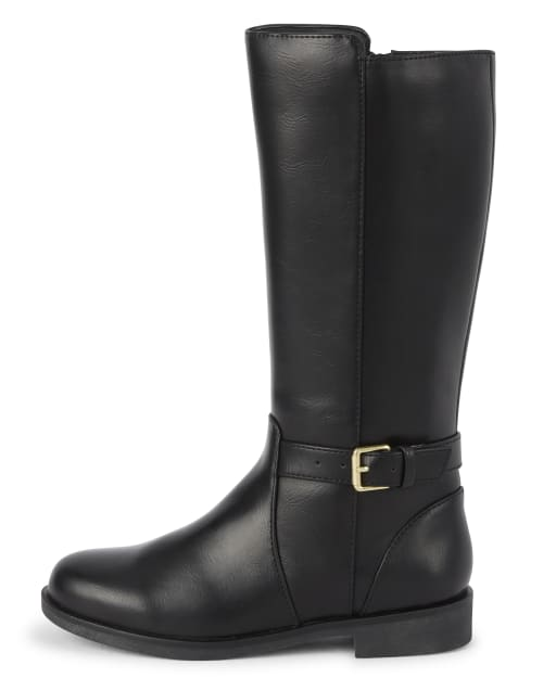 riding boots for girls