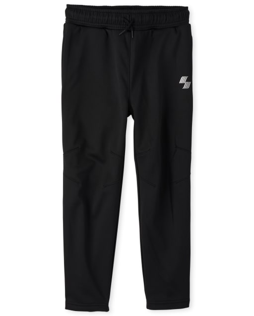 Boys PLACE Sport Knit Performance Pants