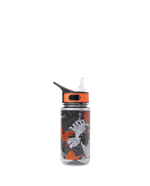 Boys Dino Water Bottle