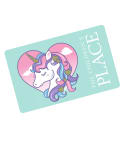 Unicorn Stars Gift Card