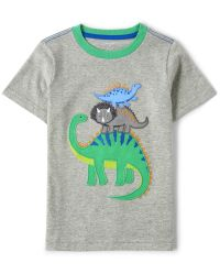 NWT Boy/'s Gymboree Boardwalk Prep blue short sleeve shirt ~ 12 18 24 months 3T
