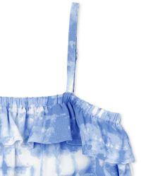 YICHEN Conjunto de Camiseta con Ombligo Expuesto y Pantal/ón Corto de Ropa 3D Impresa Haikyuu Ch/ándales Deportiva Camiseta y Pantalones Cortos para Mujer