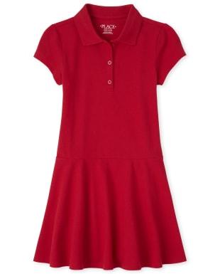 Dresses & Jumpers