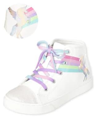 Sneakers & Casual