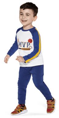 Future MVP 2