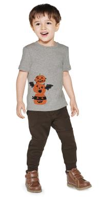Chico Lil Pumpkin 5