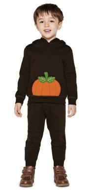 Chico Lil Pumpkin 6