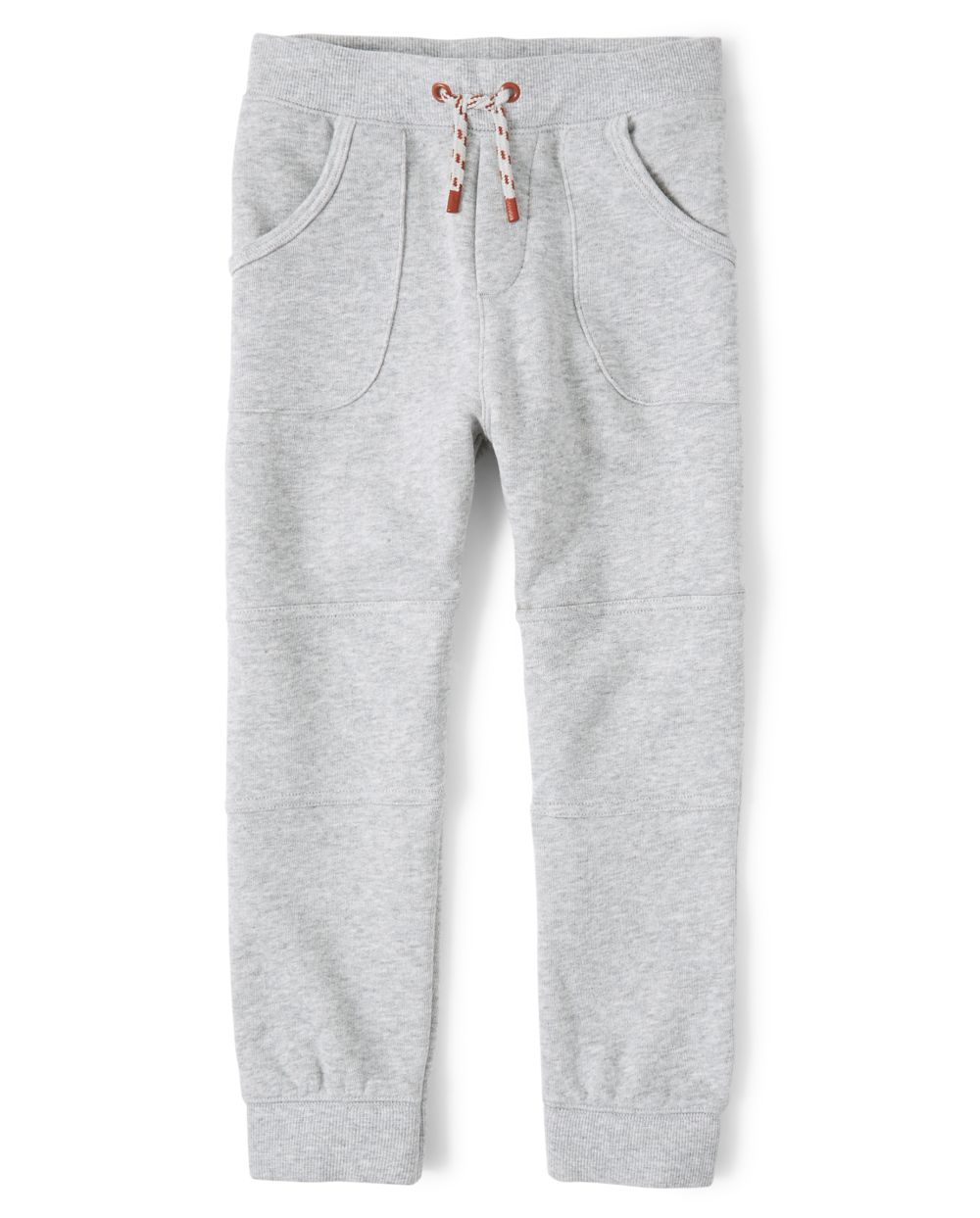 Boys Fleece Jogger Pants - Every Day Play