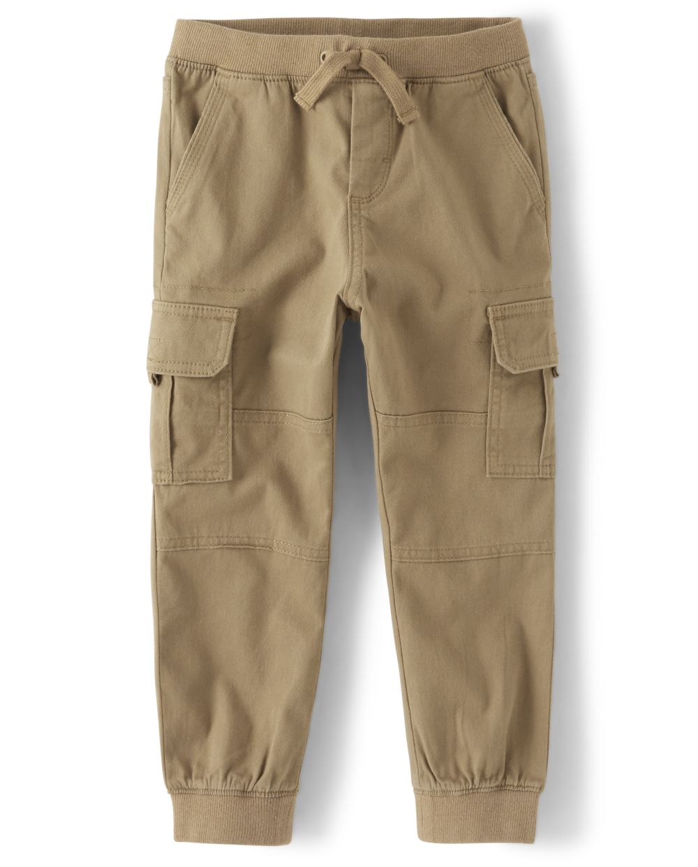 Boys Cargo Pants - Every Day Play