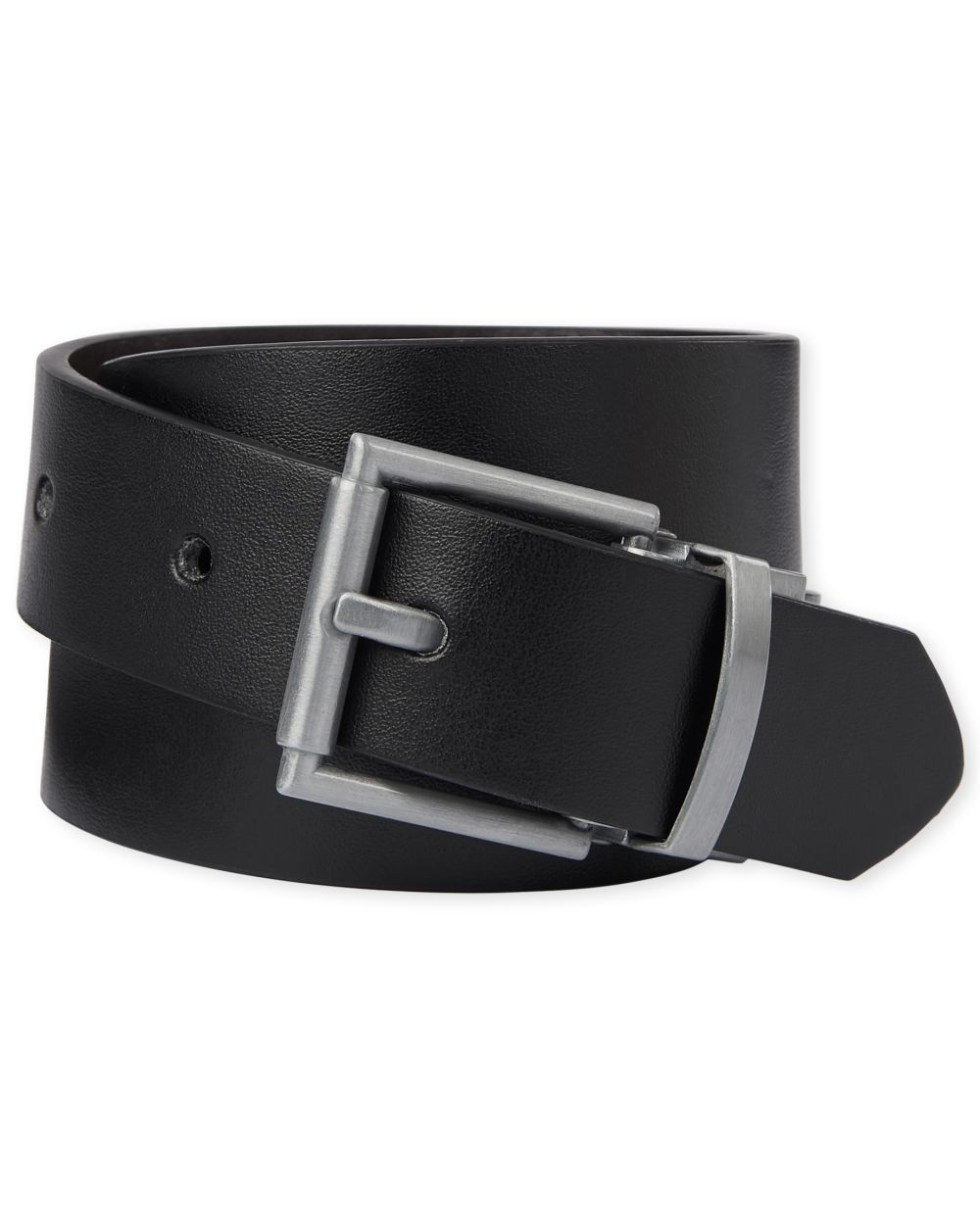 Toddler Boys Uniform Belt