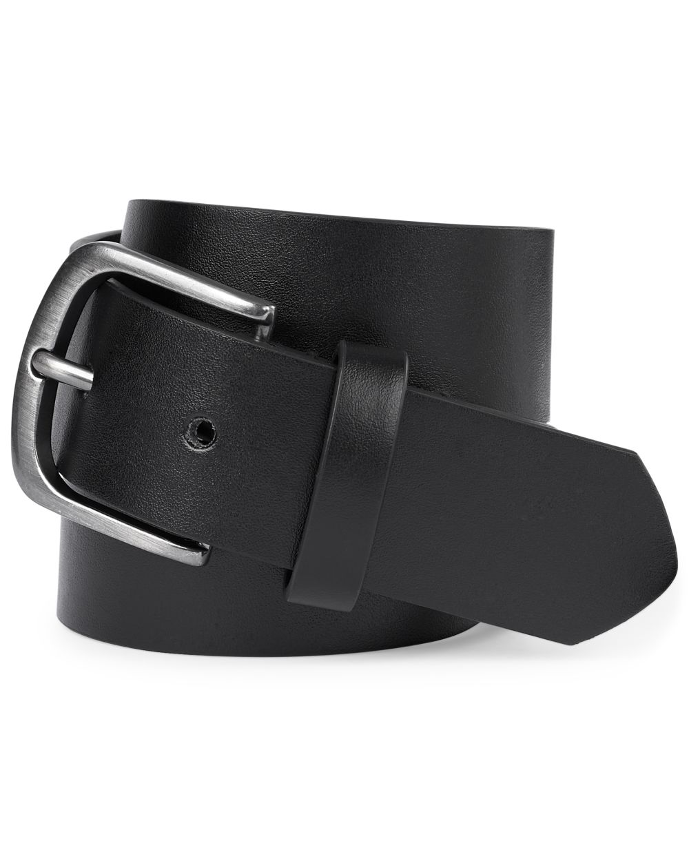 Boys Uniform Belt