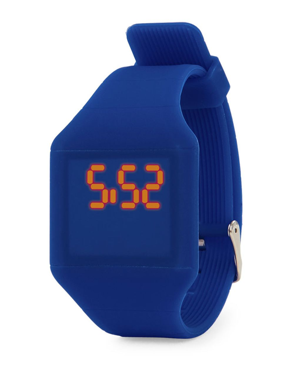 Boys Digital Watch