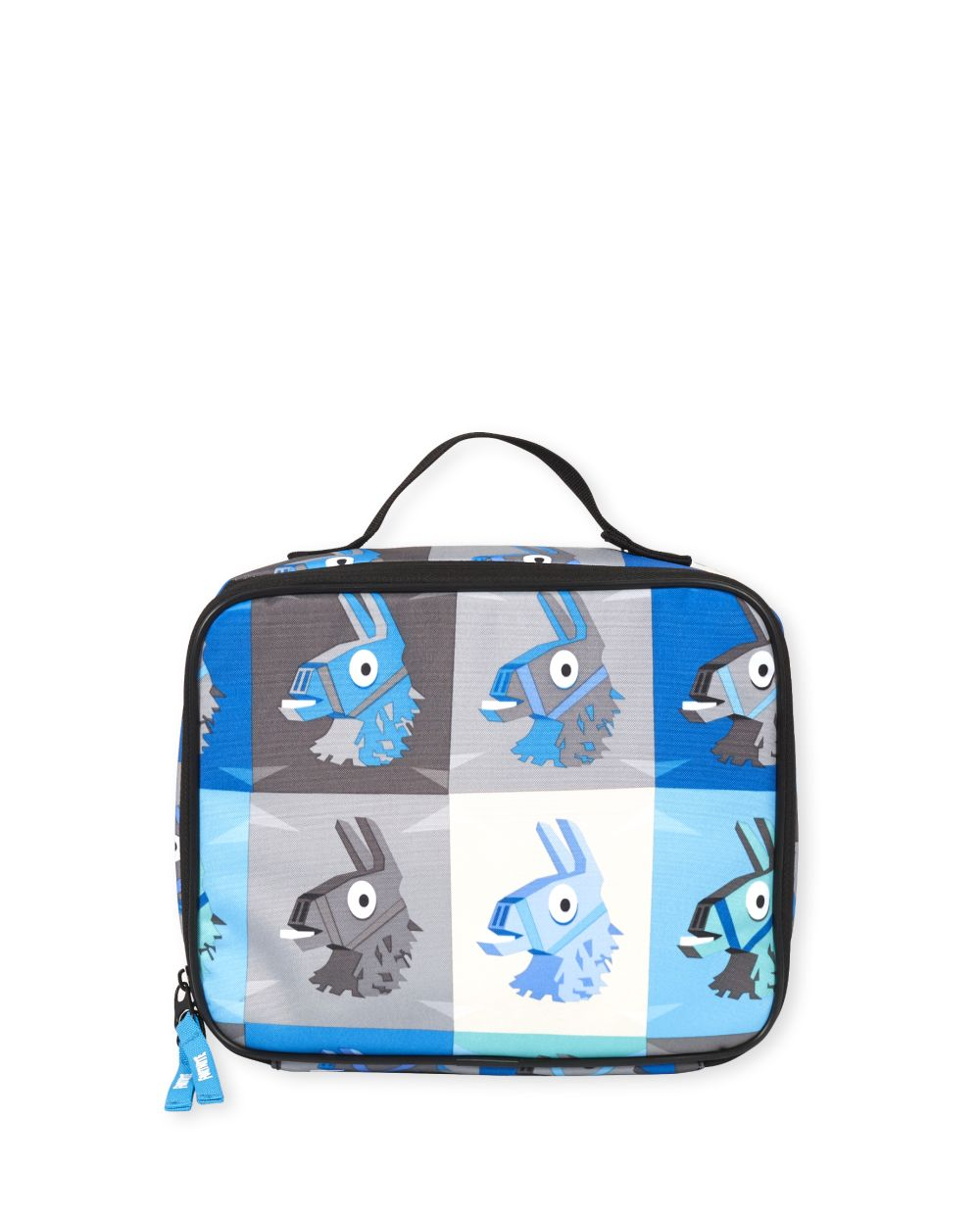 Boys Fortnite Lunch Box