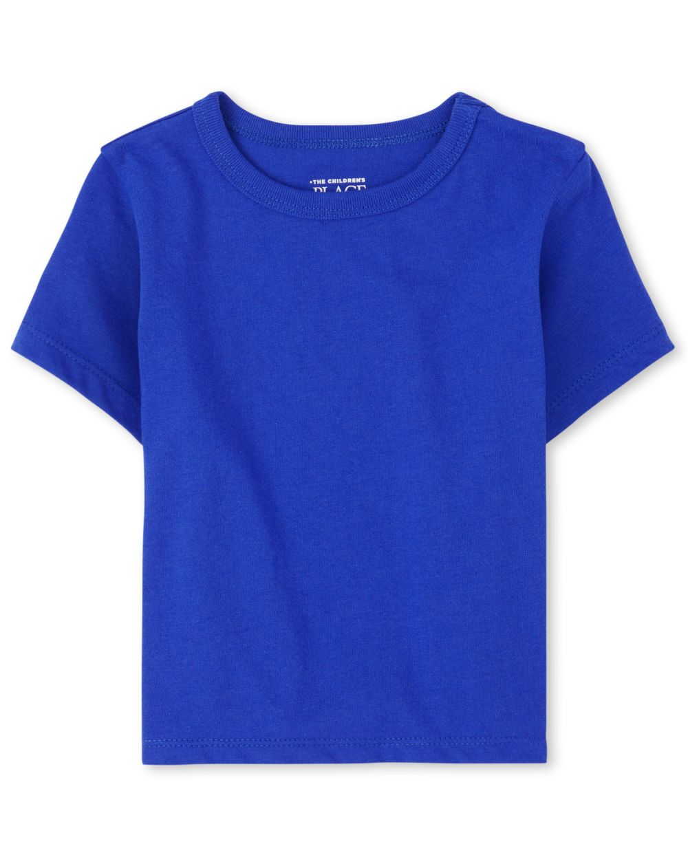 Baby And Toddler Boys Top