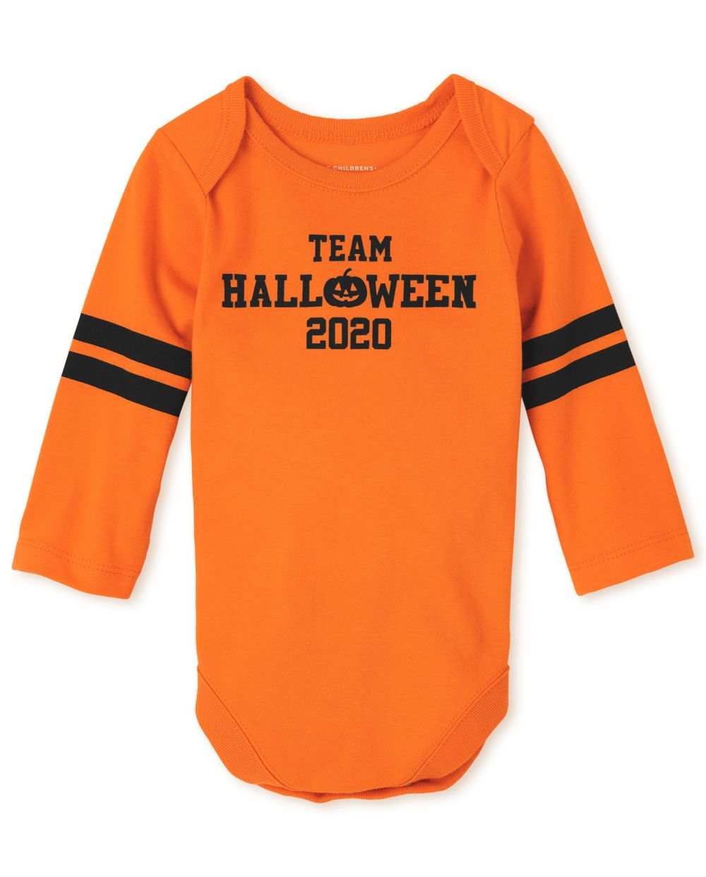 Unisex Baby Matching Family Halloween 2020 Graphic Bodysuit