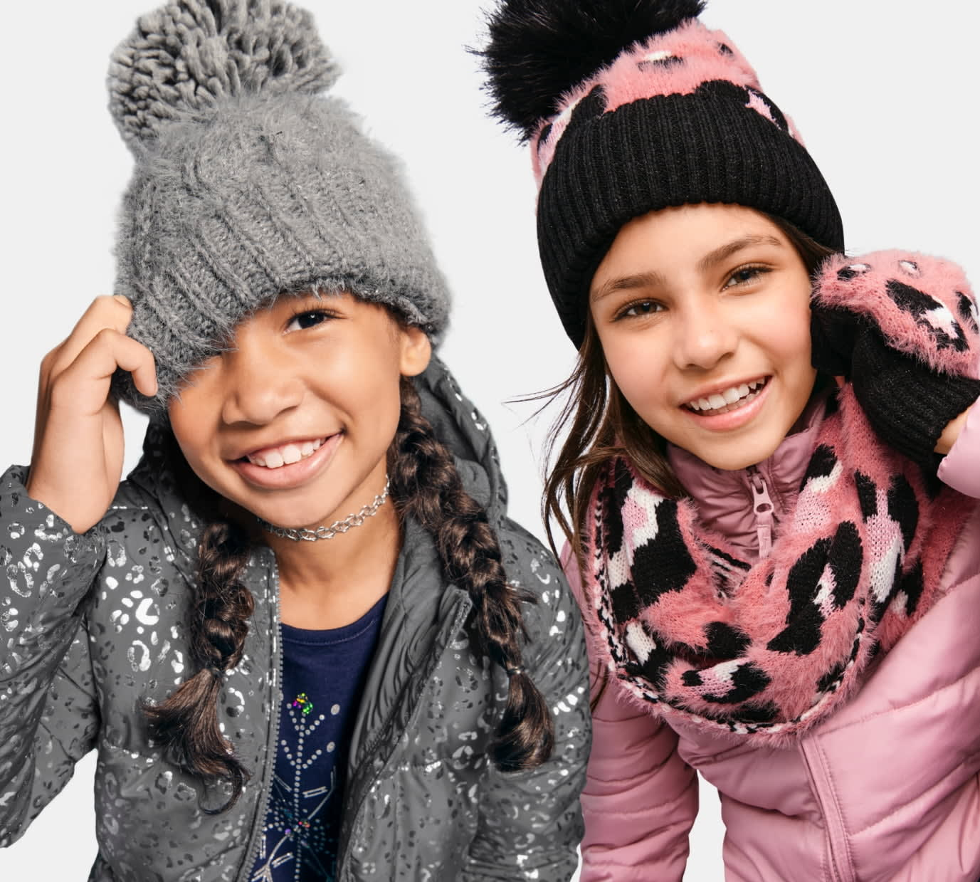 ALL OUTERWEAR 50-60% OFF!