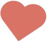 header-icon__heart
