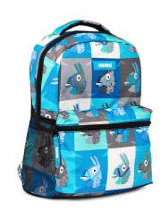 Boys Fortnite Backpack
